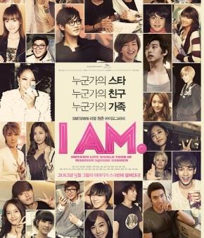 i am movie