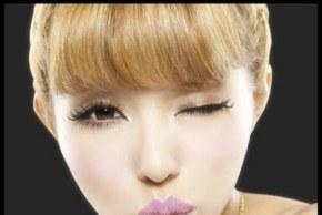 korean-makeup