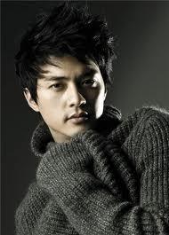 kim jihoon in Hawaii, korean drama star visit Hawaii, Korean star Kim Jihoon makes special appearance in Hawaii