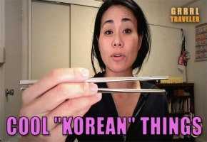 things to buy in korea video, things to buy in Korea